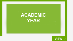 Academic_Year_2.png