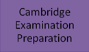 cambridge.png