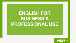 englishbusinessbtn.png