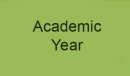 academic_year_button_1.png